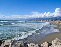 Top 3 des plus belles plages d'Italie