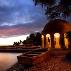 Le Top 5 des endroits à découvrir avec la location de bateau à Zadar