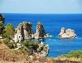Top 5 des meilleurs sites touristiques à visiter en Sicile