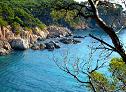 Top 5 des plus belles choses à voir le long de la Costa Brava