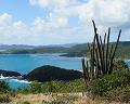 Top 5 des plus beaux paysages de Martinique