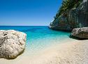 Top 5 des plus belles plages de Méditerranée