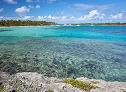 Top 5 des plus beaux coins de Guadeloupe à voir pendant votre croisière dans les Antilles