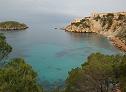 Les 5 raisons de faire le tour des îles espagnoles cet été