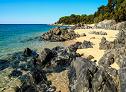 5 bonnes raisons de faire le tour de la Méditerranée en bateau cet été