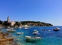 3 bonnes raisons de faire le tour de la mer Adriatique en voilier cet été