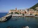 Top 5 des choses à voir en Sardaigne
