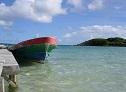 5 bonnes raisons de partir en croisière aux Antilles cet été