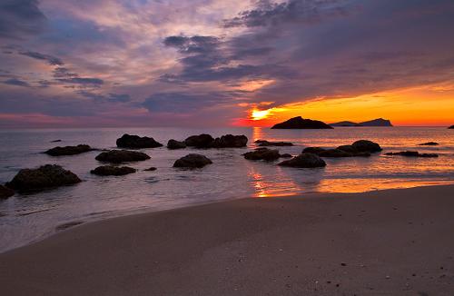 ibiza-coucher-de-soleil