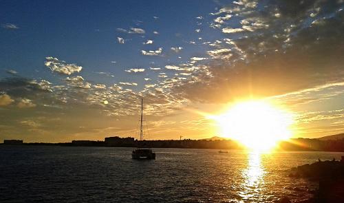 ibiza-coucher-soleil-mer