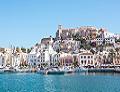 5 raisons d'aller faire la fête à Ibiza pendant votre croisière dans les Baléares