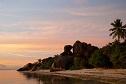 Partez à la découverte des Seychelles avec Vents de Mer