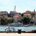 Découvrez les plus belles plages de Trogir