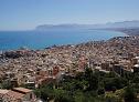 Visiter la Sicile en bateau ?