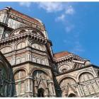 Quand partir et que faire en Italie ?