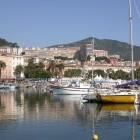 Visiter Ajaccio en bateau
