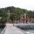 Découvrez Le Marin lors de votre séjour en Martinique