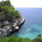 Quand partir et que faire à Palma de Majorque ?