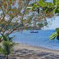 Visiter la Martinique en bateau