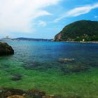 Visiter la Côte d'Azur en bateau